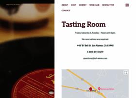 lofi-wines.com