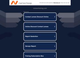 lofotenfishing.com