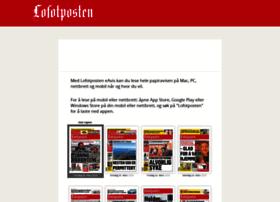 lofotposten.e-pages.dk