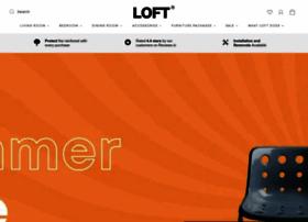 loft-interiors.co.uk