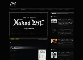 loft-prj.co.jp
