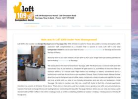 loft109.nz