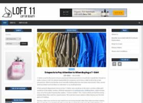 loft11.com