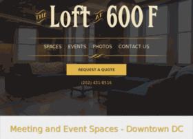 loft2.netboots.net