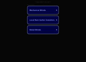 loftboutik.blogspot.fr