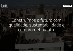loftconstrutora.com.br