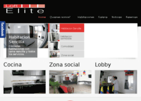 loftelite.com