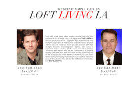 loftlivingla.com