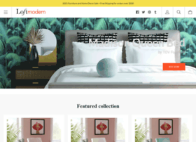 loftmodern.com