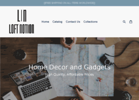 loftnotion.com