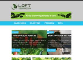 loftrenovation.com
