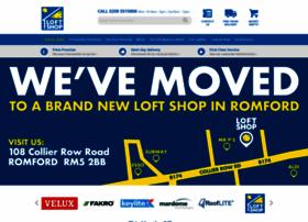 loftshop.co.uk