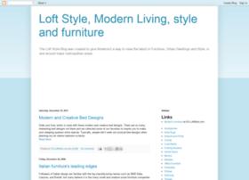loftstyle.blogspot.com