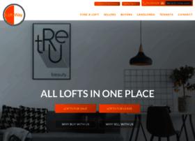 loftway.com