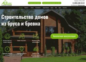 log-house.ru