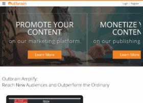log.outbrain.com