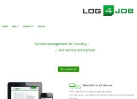 log4job.com