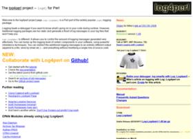 log4perl.com