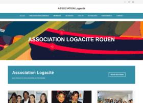 logacite.com