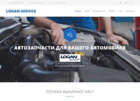logan-service.ru