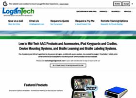 logan-technologies.co.uk