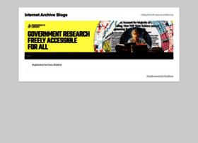 logan.kahle.org