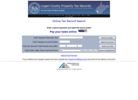 logan.softwaresystems.com