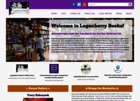 loganberrybooks.com