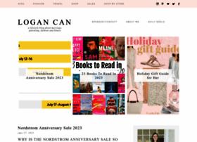 logancan.com