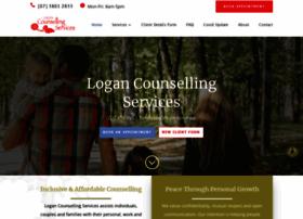 logancounsellingservices.com.au