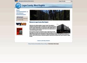 logancounty.wv.gov