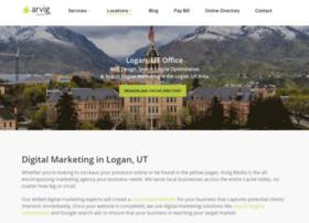 loganpages.com