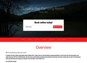 logansgap.com