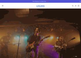 loganspianos.com.au