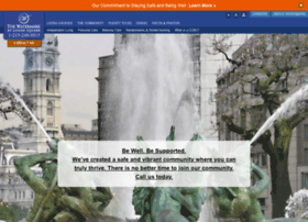 logansquare.watermarkcommunities.com