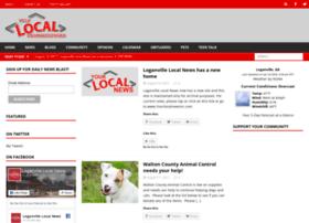 loganvillelocal.org