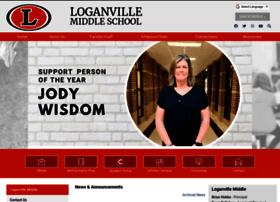 loganvillemiddle.org