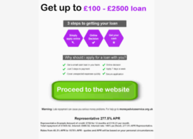 logbookloanshelpline.co.uk