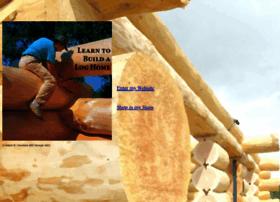 logbuilding.org