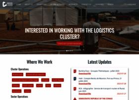 logcluster.org