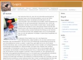 loge2.de