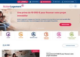 logehab.fr