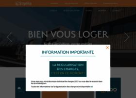 logelia.fr