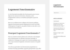 logement-fonctionnaire.fr
