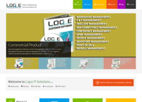 logesolutions.net