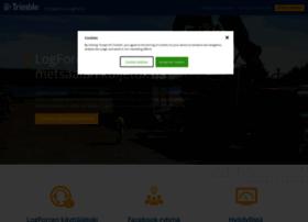 logforce.fi