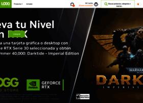 logg.com.ar