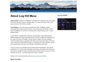 loghill.com