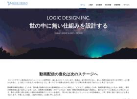 logic-design.jp