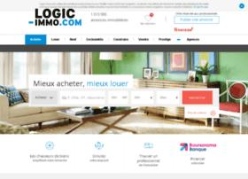 logic-immo.fr